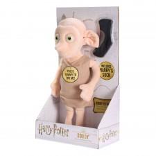 Peluche interactivo Dobby...