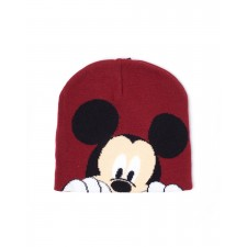 Gorro Mickey Mouse Magic...