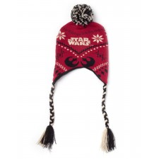 Gorro  Star Wars Xmas...