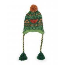 Gorro  The Legend of Zelda...