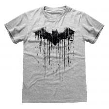 Camiseta DC Batman –...