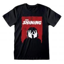 Camiseta Shining – Poster -...