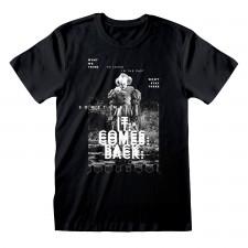 Camiseta IT Chapter 2 - IT...
