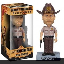 The Walking Dead Wacky...