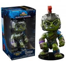 Gladiator Hulk - Thor...