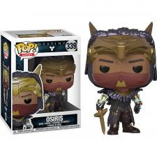 Figura Osiris Destiny POP!...