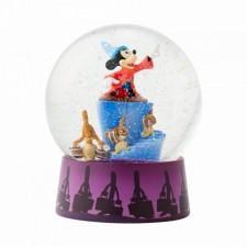 Disney Traditions :...