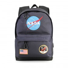 NASA Mochila HS 1.2 Apollo II
