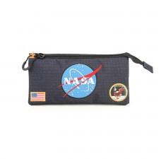 NASA Portatodo Triple HS...