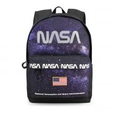 NASA Mochila HS 1.2 Galaxy