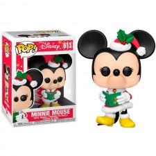 Minnie Disney Holiday POP!...