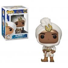 POP! Disney: Aladdin (Live)...