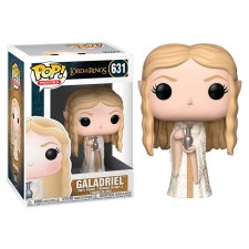POP! Vinyl The Lord Of The...