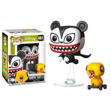 POP! Vinyl Disney Nightmare...