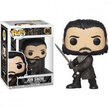 POP! Vinyl Game of Thrones...