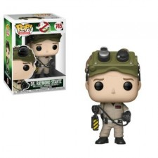 POP! Movies: Ghostbusters-...