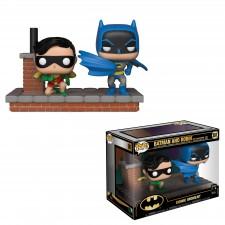 POP! Comic Moment: Batman...