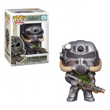 POP! Games: Fallout S2 -...