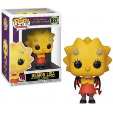 POP! Animation: The...