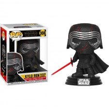 PACK POP! Star Wars: The...