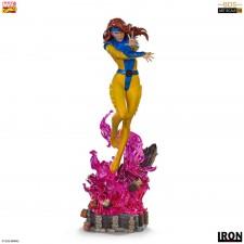 X-men Jean Grey BDS Art...
