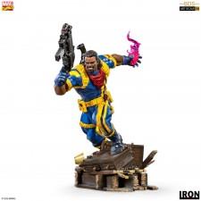 X-men Bishop BDS Art Scale...