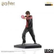 Harry Potter BDS Art Scale...