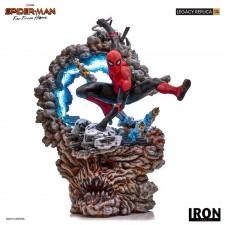 FFH Spider-Man Legacy...