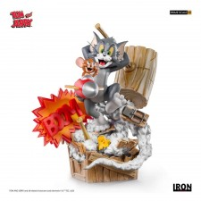 Tom & Jerry Prime Scale 1/3