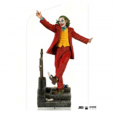 The Joker Prime Scale 1/3 -...