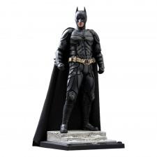 Batman Sixth Scale Figure...