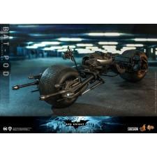 Bat-Pod Sixth Scale Figure...