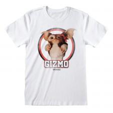 Camiseta Gremlins - Gizmo...