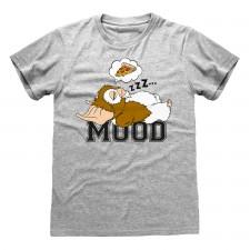 Camiseta Gremlins - Mood -...