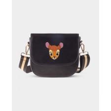 Disney Bandolera Bambi