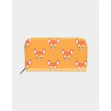 Disney Cartera Bambi