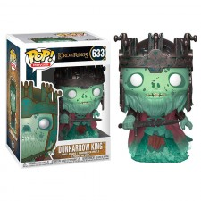 POP! Movies: The Lord Of...