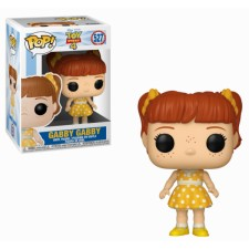 POP! Vinyl Toy Story 4 -...