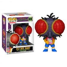 POP! Animation: Simpsons  -...