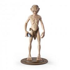 Gollum Figura Maleable...