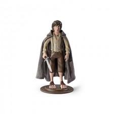 Frodo Figura Maleable...