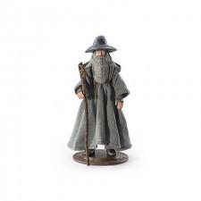 Gandalf Figura Maleable...
