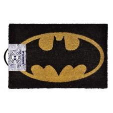 DC Comics Felpudo Batman...