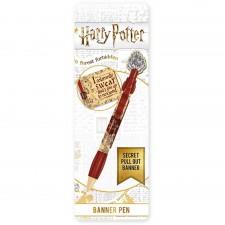 Harry Potter Bolífrafo Mapa...