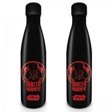 Star Wars Botella STAR WARS...