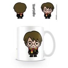 Harry Potter Taza HARRY...