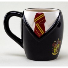 Harry Potter Taza 3D HARRY...