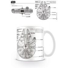 Star Wars Taza STAR WARS...