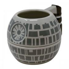 Star Wars Taza 3D STAR WARS...