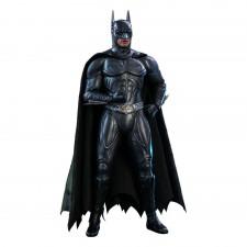 Batman (Sonar Suit) Batman...